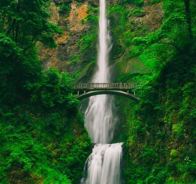 bridge-cascade-environment-358457