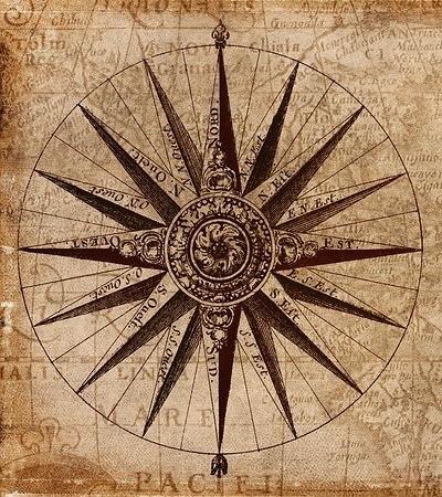 compass-3408928_640